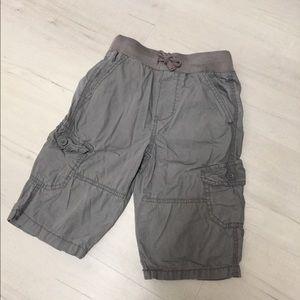 Boys' Guess Shorts